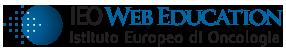 IEO Web Education