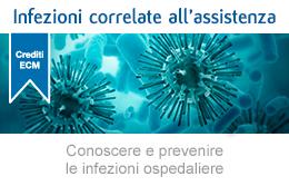 Corso_Infezioni_ECM
