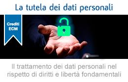 Corso_Privacy_ECM